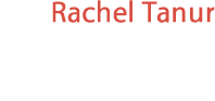 The Rachel Tanur Memorial Prize for Visual Sociology -